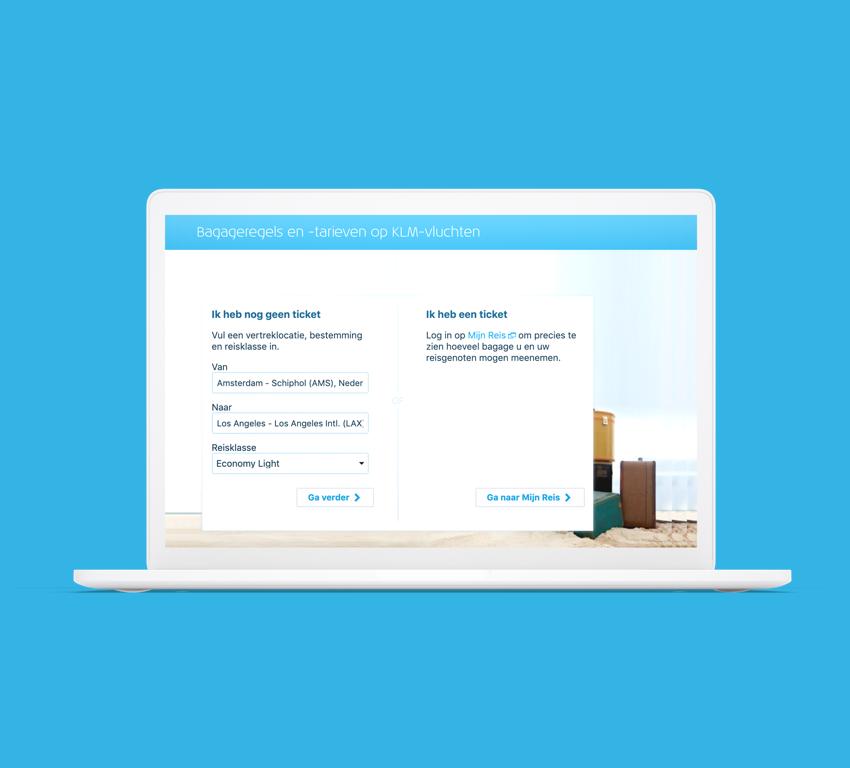 KLM_header