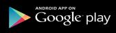 CZ_logo google