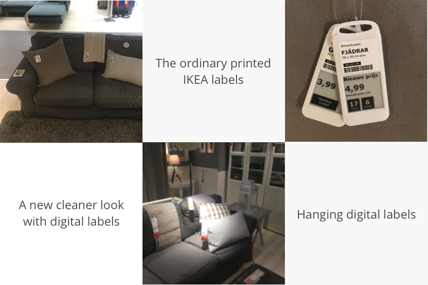 IKEA_Poc_1