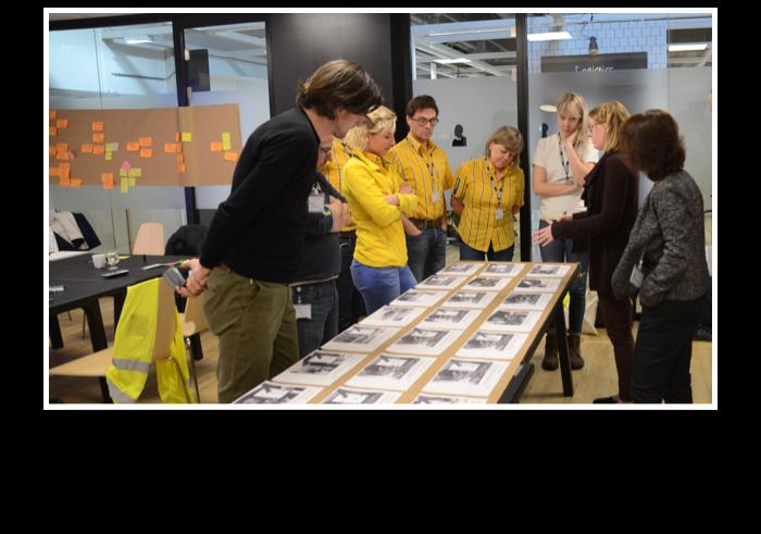 IKEA_ideation
