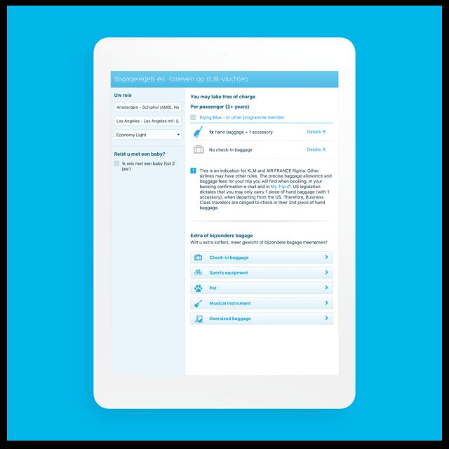 KLM_block_ipad