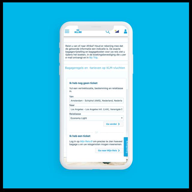 KLM_block_iphone