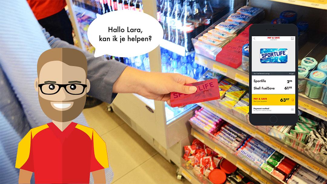 7.-Shopping