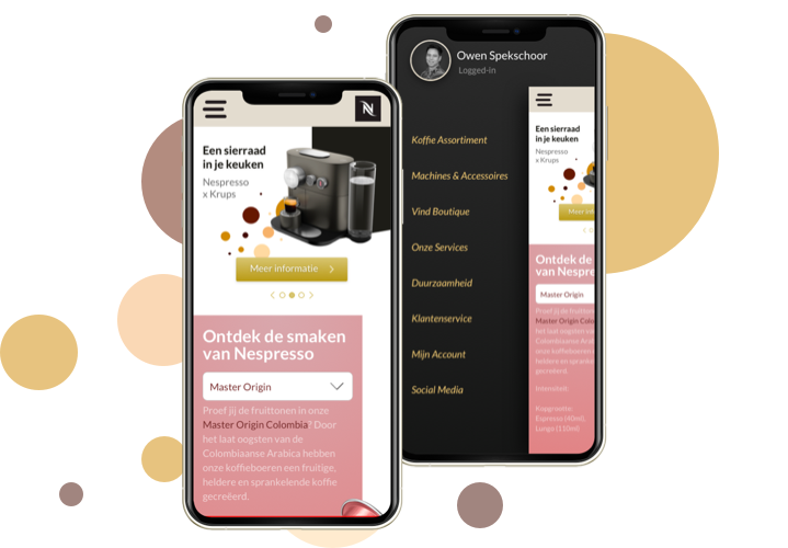 Nespresso_mobile